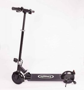 Glion Dolly Foldable Lightweight Adult