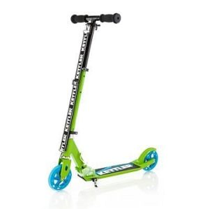 Hulajnoga kettler scooter zero 6 greenatic7115-5010